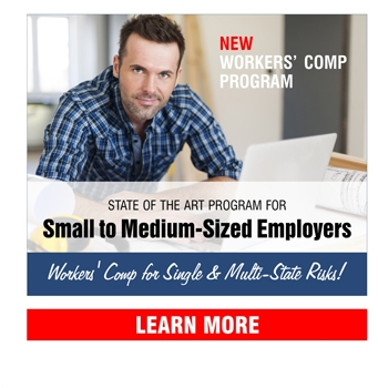 Small to Medium Size Employers
