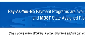Pay-As-You-Go WC Payment Programs