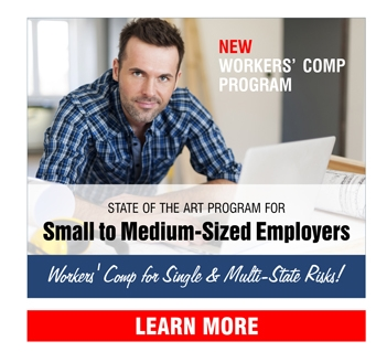 WC for Small to Medium-Sized Employers